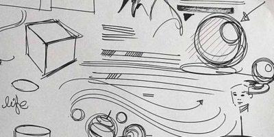 Sampratishta_School_of_fine_arts_and_design