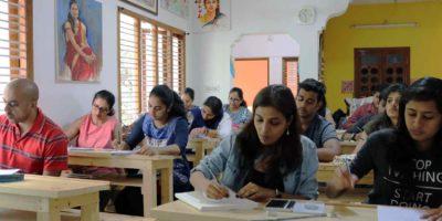 Coloring-India-Foudnation_The-fine-Arts-College