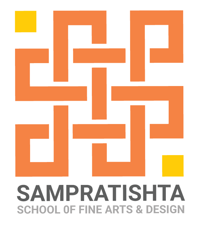 Sampratishta School of Fine Arts And Design