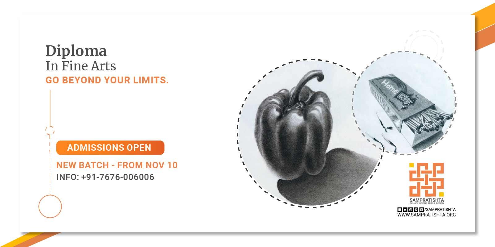 Diploma-in-Fine-Arts_-Best_Fine-Arts-College_Bangalore