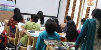 Diploma-in-Watercolor-Painting-Courses_Sampratishta