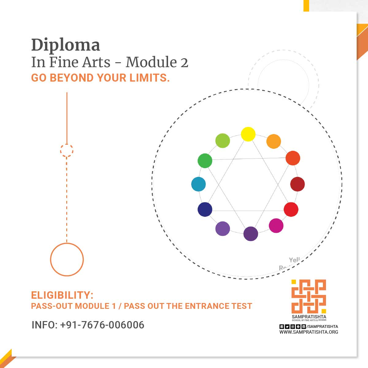 Fine-Arts-Foundation,-color-theory_Sampratishta