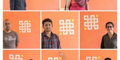 Students-of-Sampratishta-School-of-Fine-Arts-And-Design