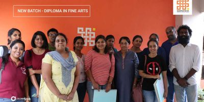 SSFD-06-Batch-of-Diploma-in-Fine-Arts-Foundation_Join-us-for-the-structured-art-education