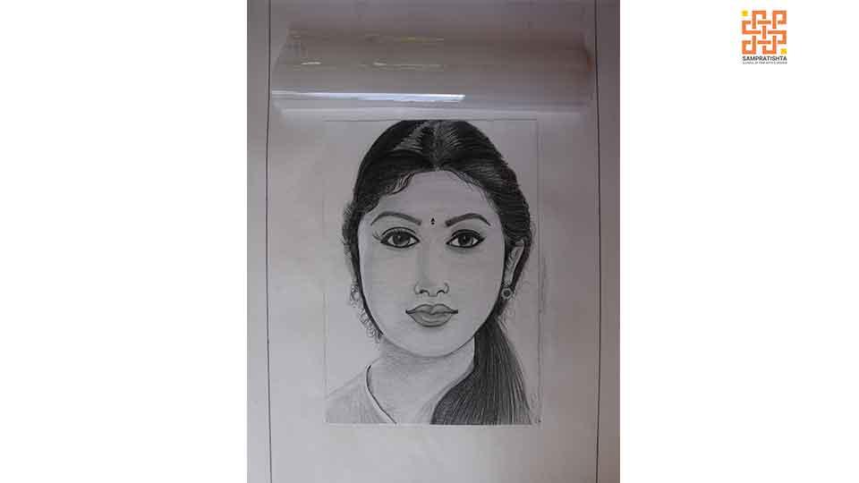Assignments--Head-Study-by-Rashmi-at-Sampratishta