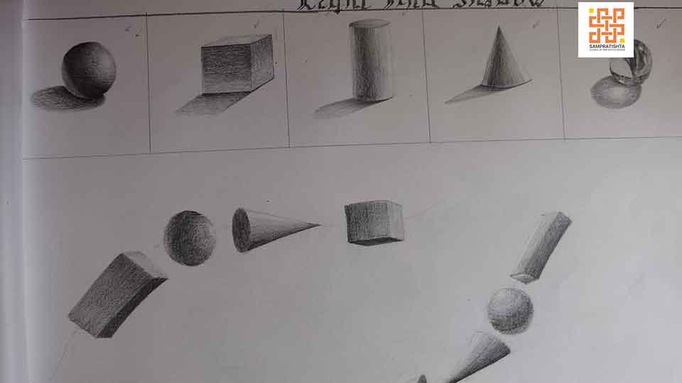 Assignments--Light-&-Shadow-by-Rashmi-at-Sampratishta