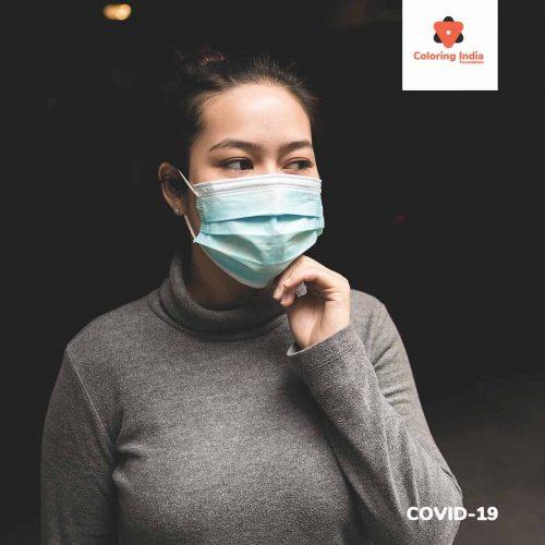 Covid 19 updates by Sampratishta